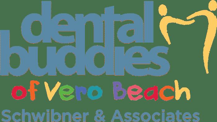 Dental Buddies